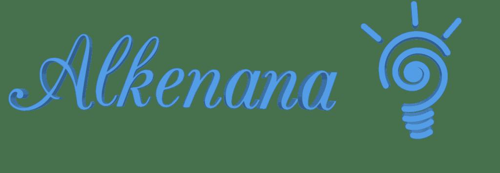 Alkenana